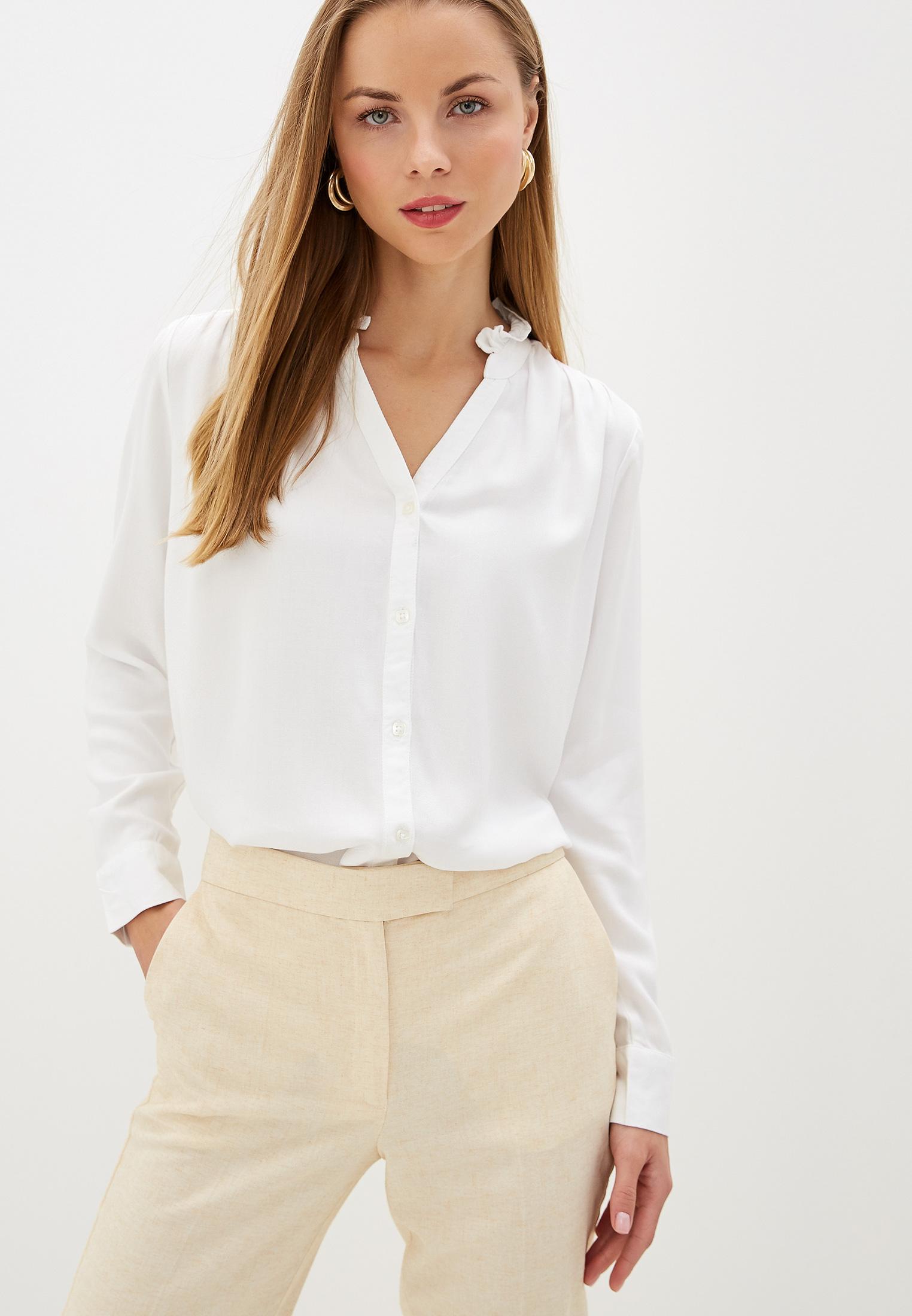 Блуза Dorothy Perkins (Дороти Перкинс) 67256919