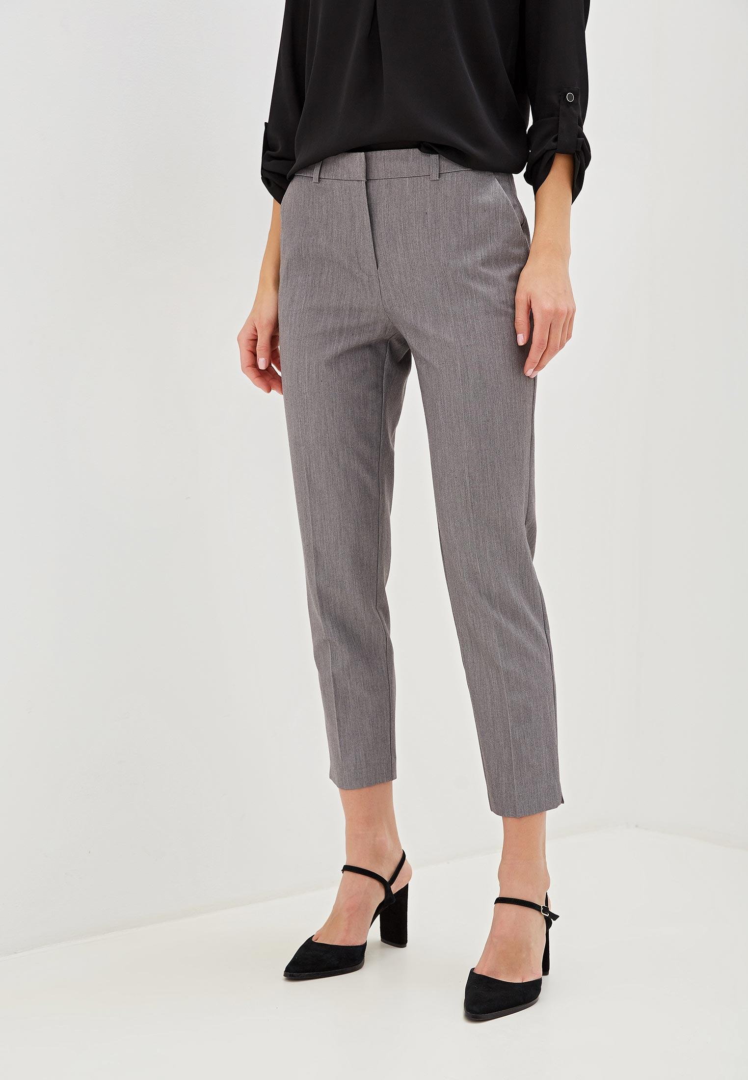 Женские классические брюки Dorothy Perkins (Дороти Перкинс) 66028715