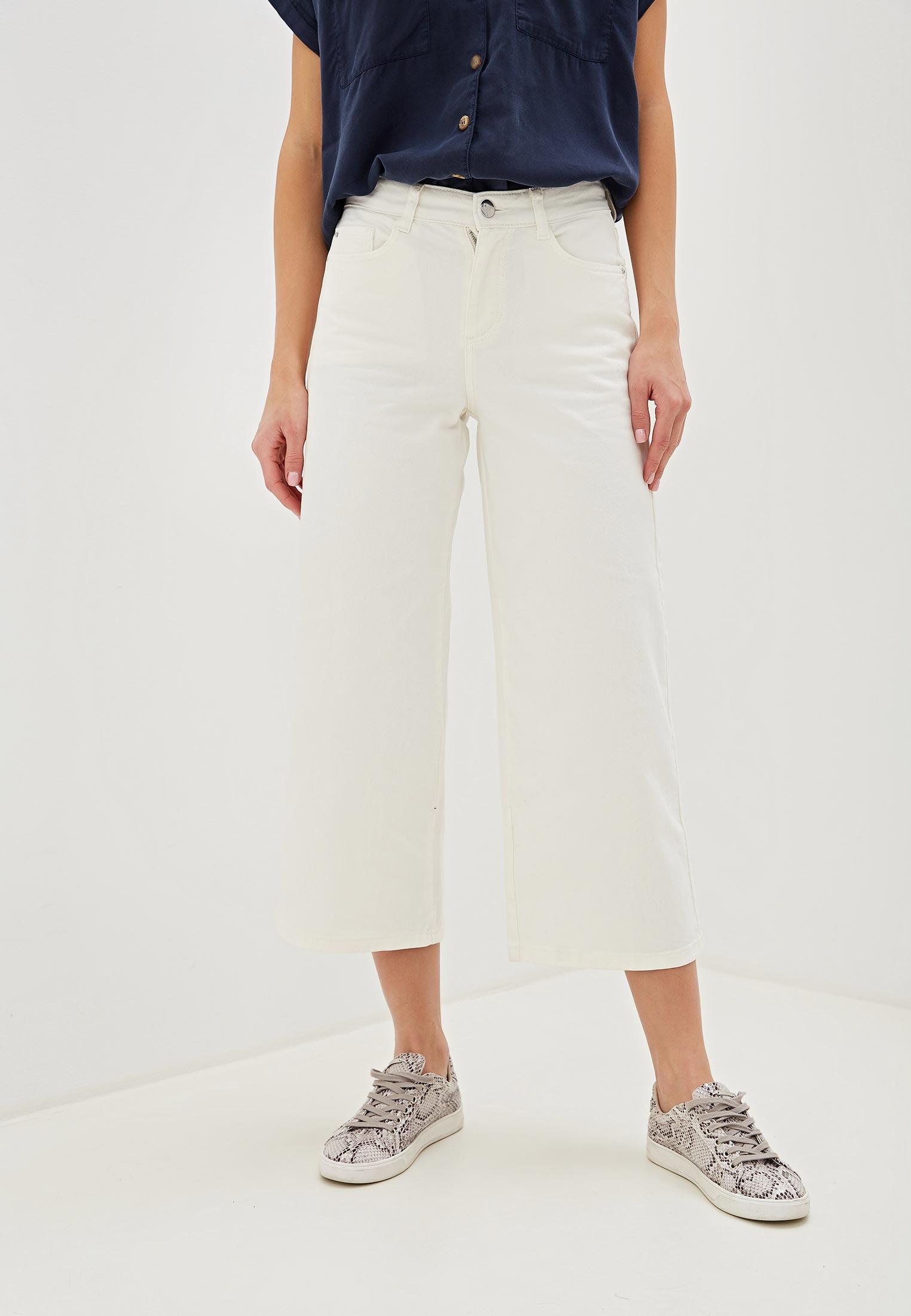 Широкие и расклешенные джинсы Dorothy Perkins (Дороти Перкинс) 70202320