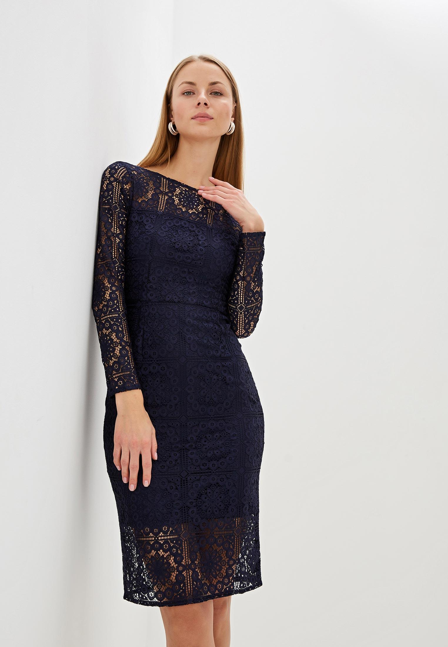 Вечернее / коктейльное платье Dorothy Perkins (Дороти Перкинс) 97316610