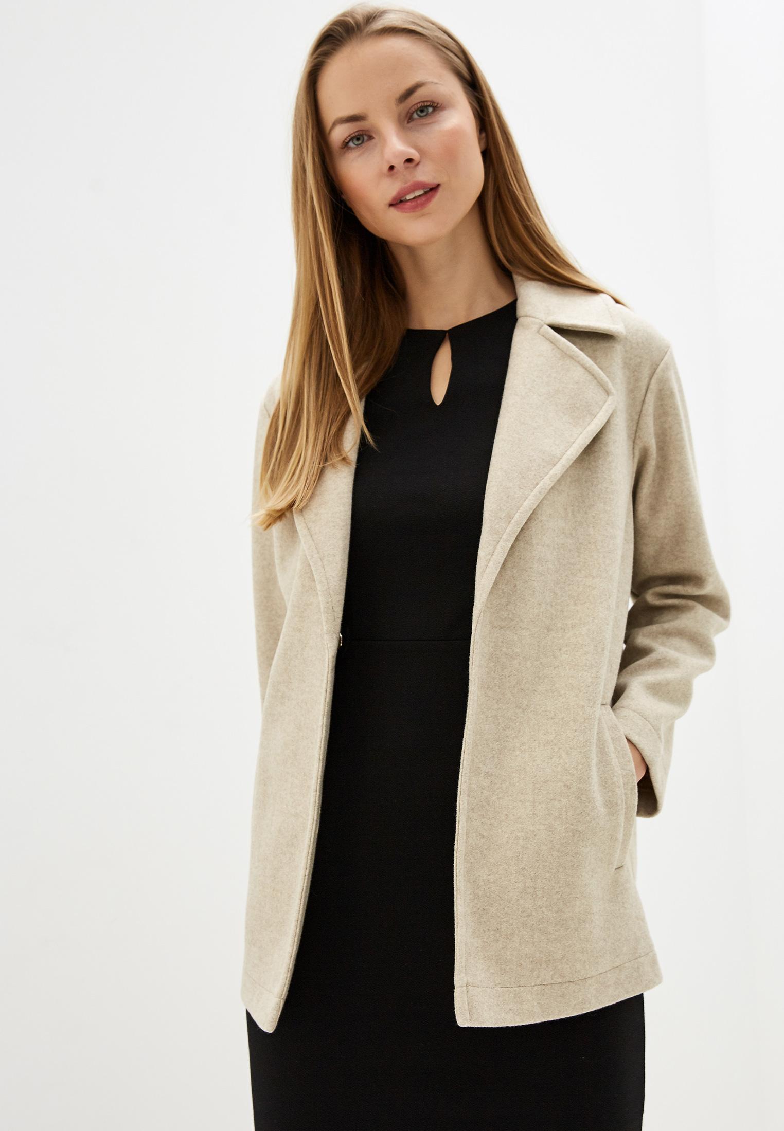Женские пальто Dorothy Perkins (Дороти Перкинс) 98300216