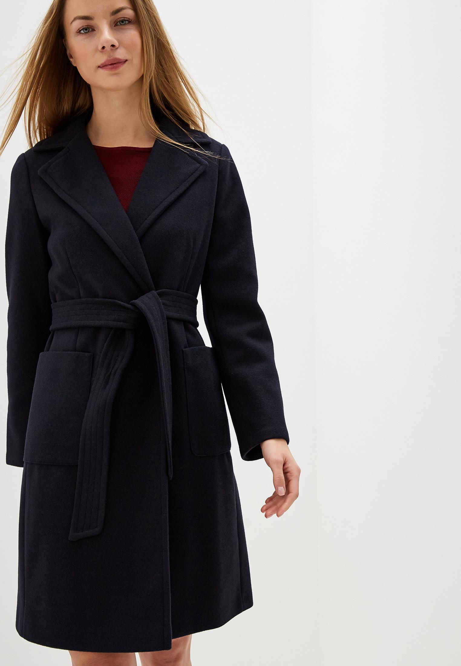 Женские пальто Dorothy Perkins (Дороти Перкинс) 98303710