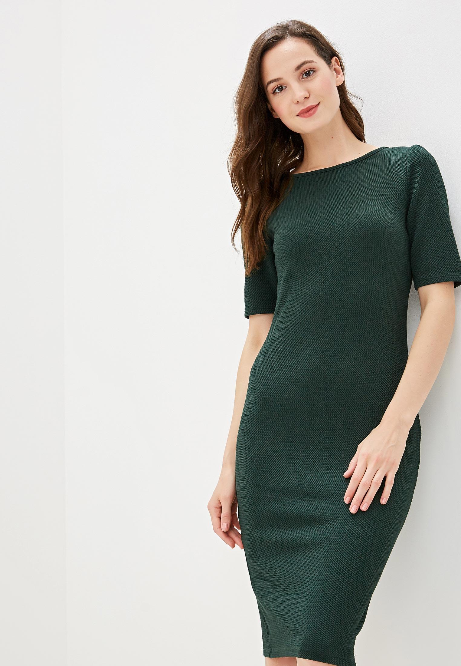 Платье Dorothy Perkins (Дороти Перкинс) 7303307