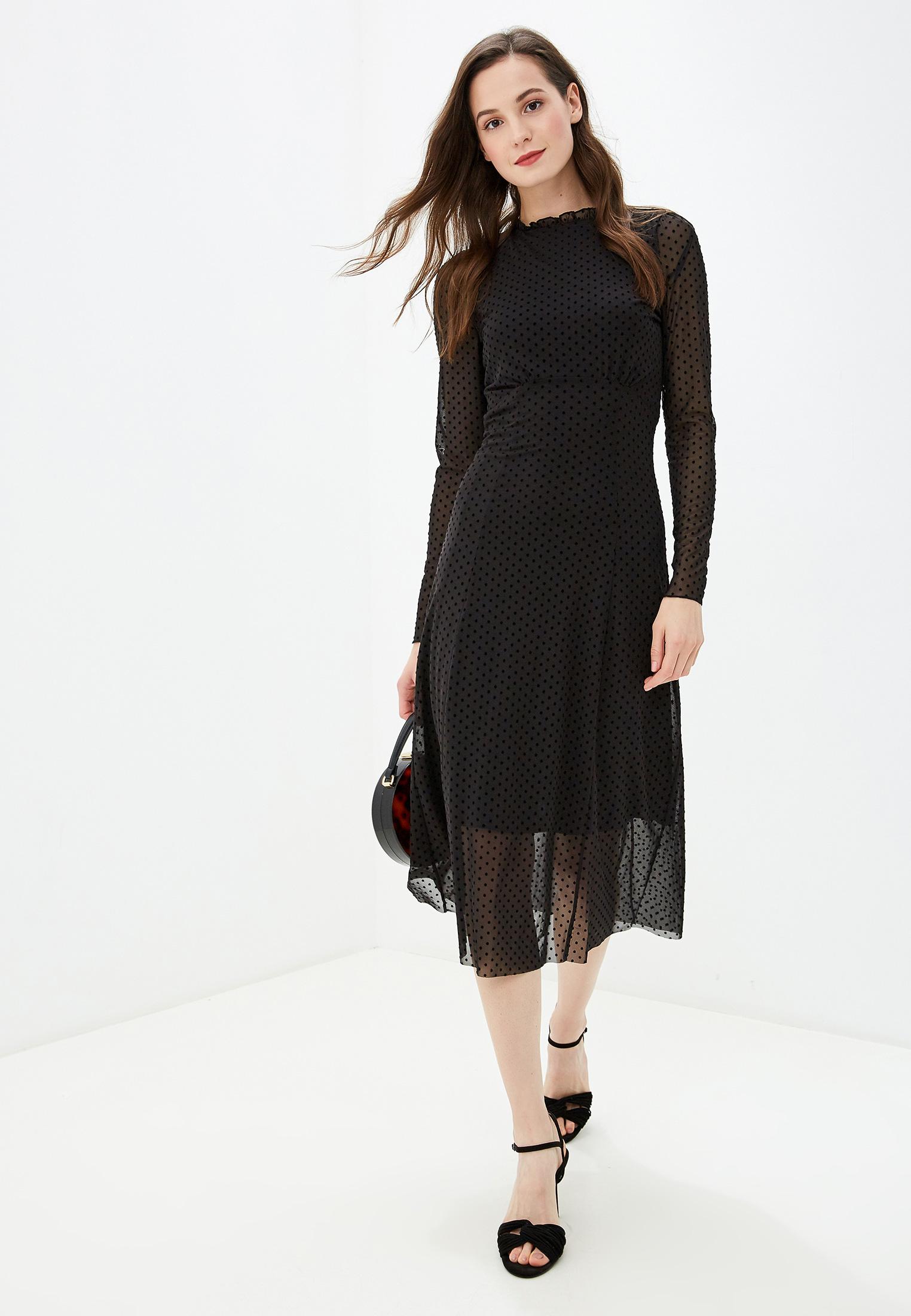 Платье Dorothy Perkins (Дороти Перкинс) 7305013