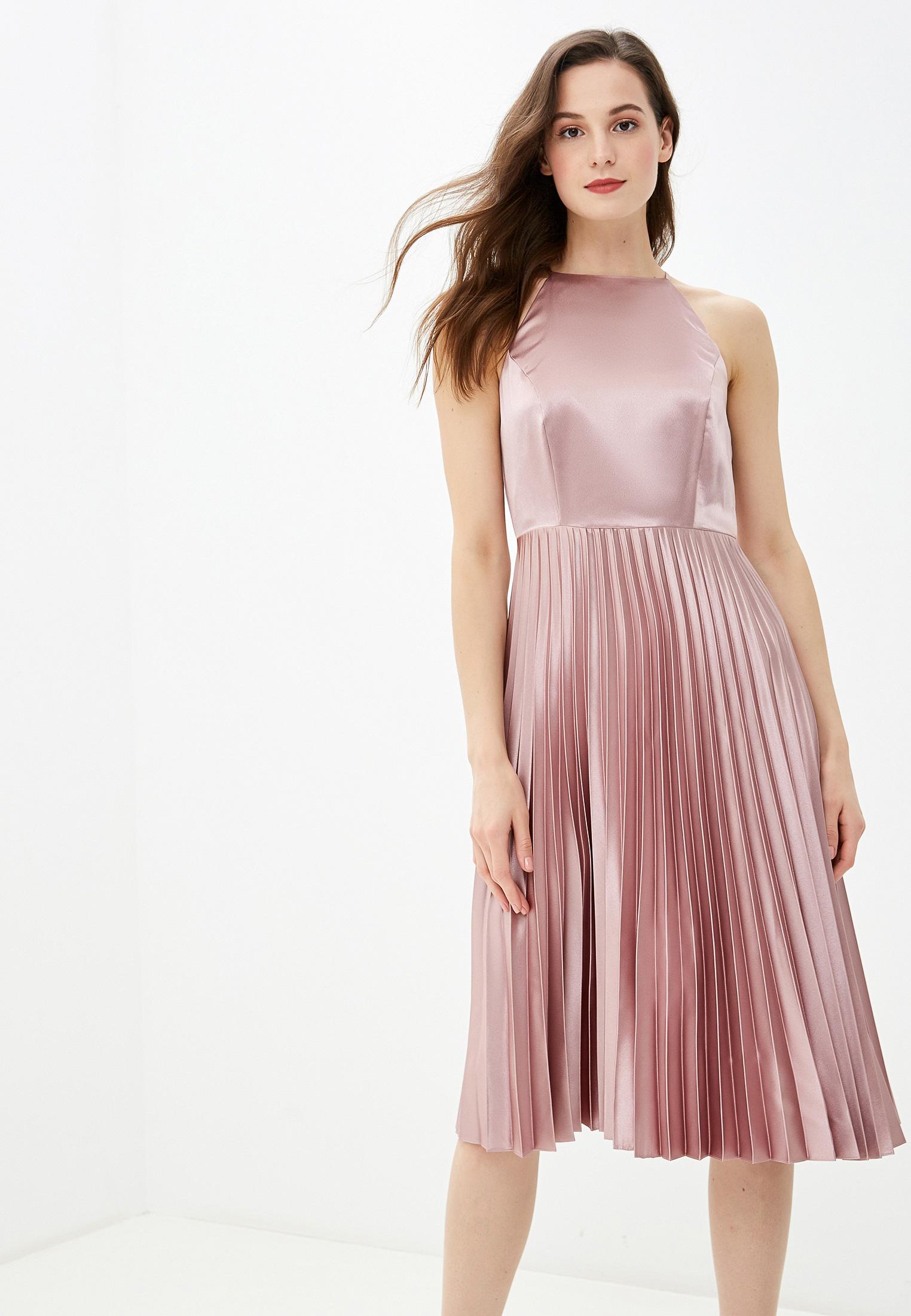 Платье Dorothy Perkins (Дороти Перкинс) 12326104