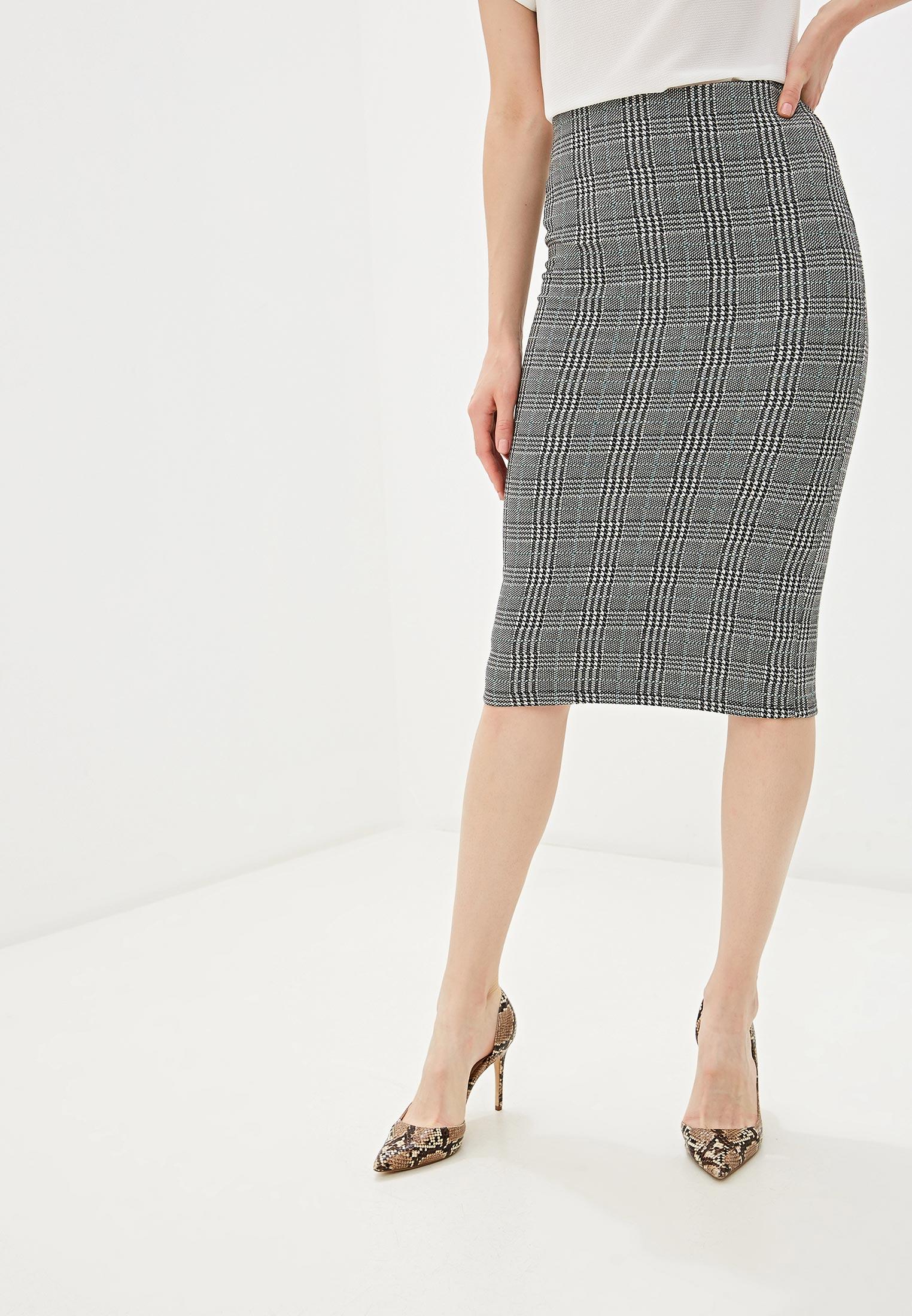 Узкая юбка Dorothy Perkins (Дороти Перкинс) 14228322