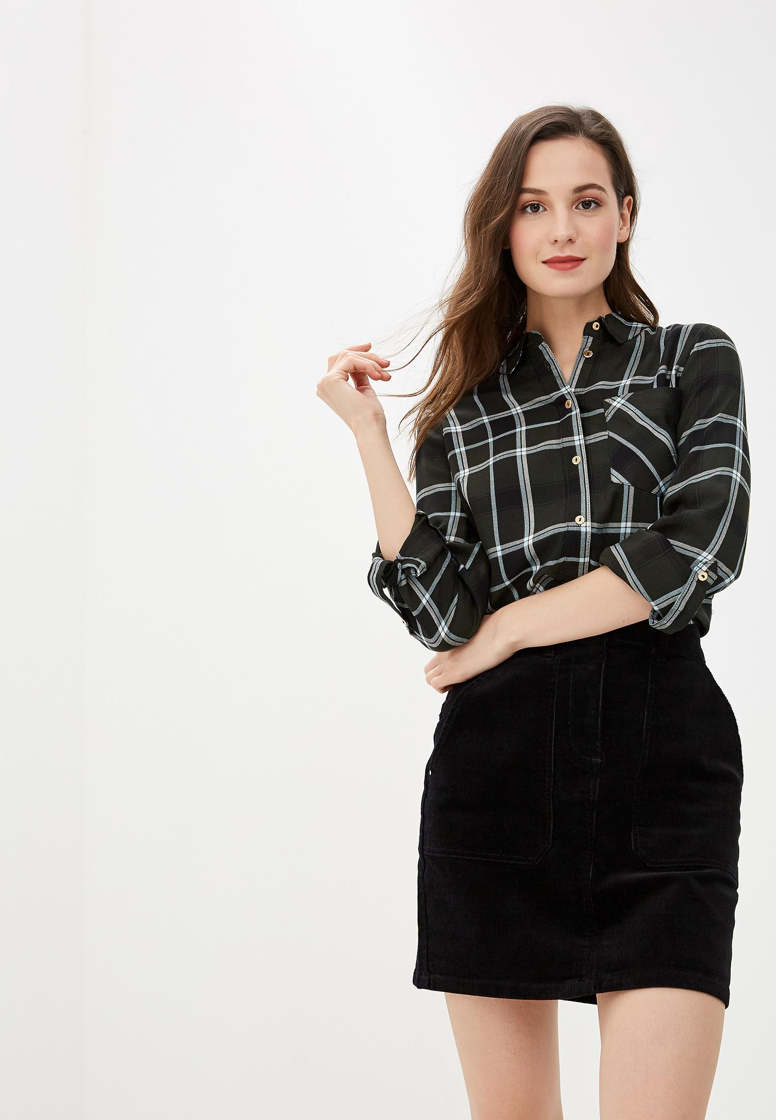 Женские рубашки с длинным рукавом Dorothy Perkins (Дороти Перкинс) 67259707