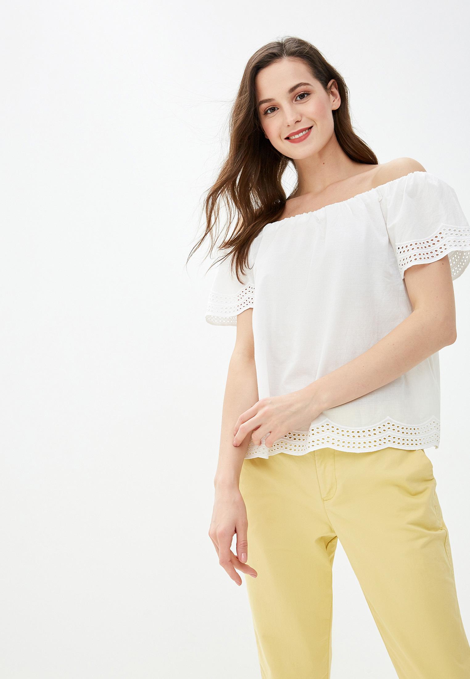 Блуза Dorothy Perkins (Дороти Перкинс) 67260000