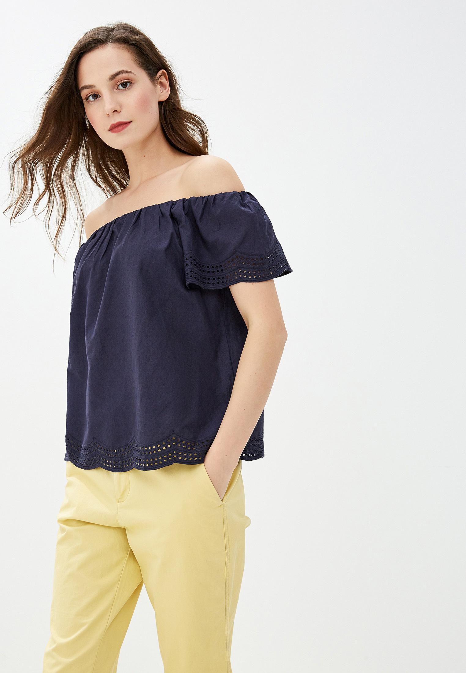 Блуза Dorothy Perkins (Дороти Перкинс) 67365400