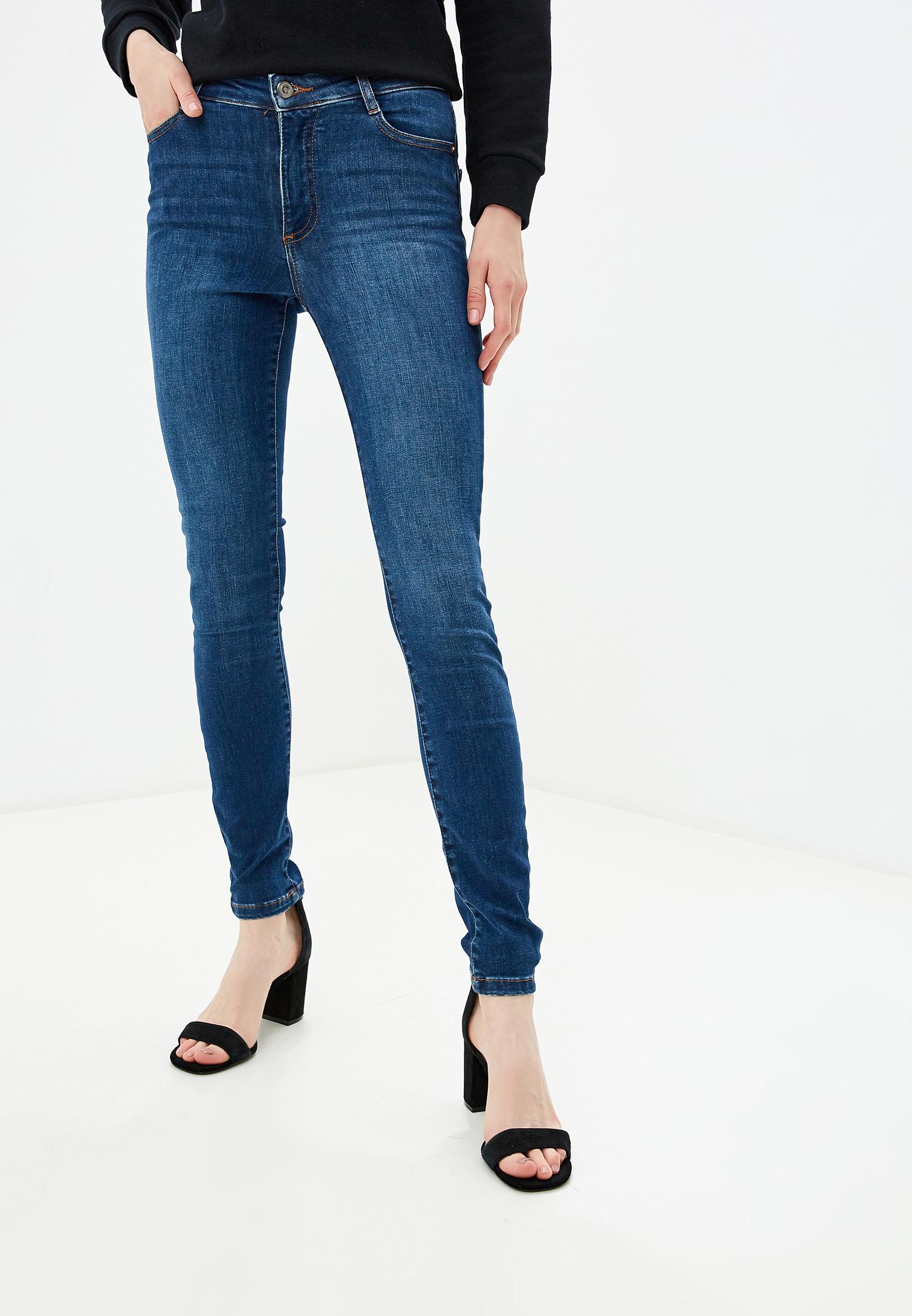 Зауженные джинсы Dorothy Perkins (Дороти Перкинс) 70315742