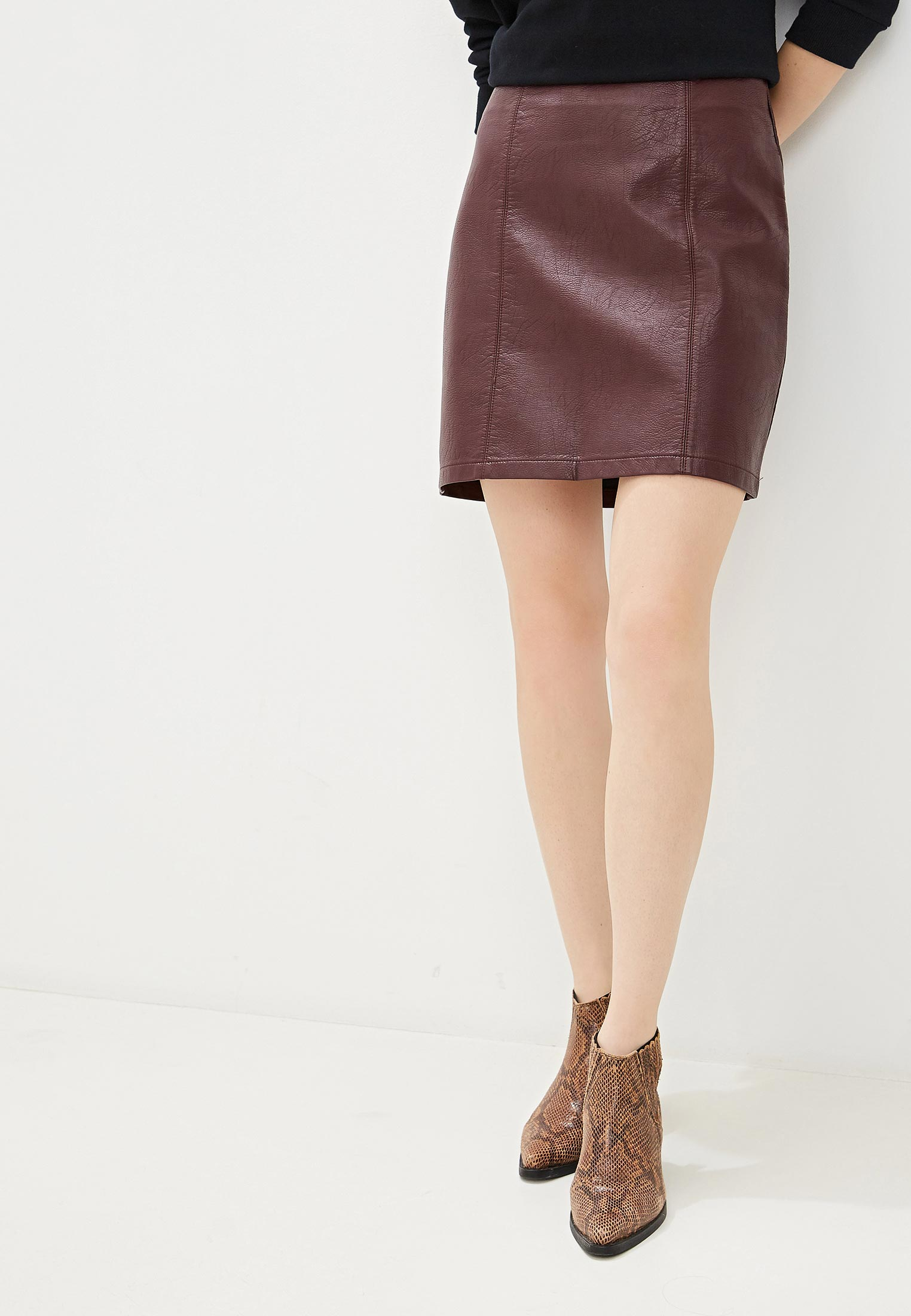 Широкая юбка Dorothy Perkins (Дороти Перкинс) 74304412
