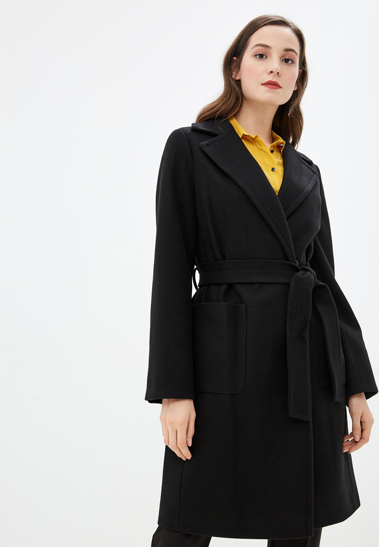 Женские пальто Dorothy Perkins (Дороти Перкинс) 98303313