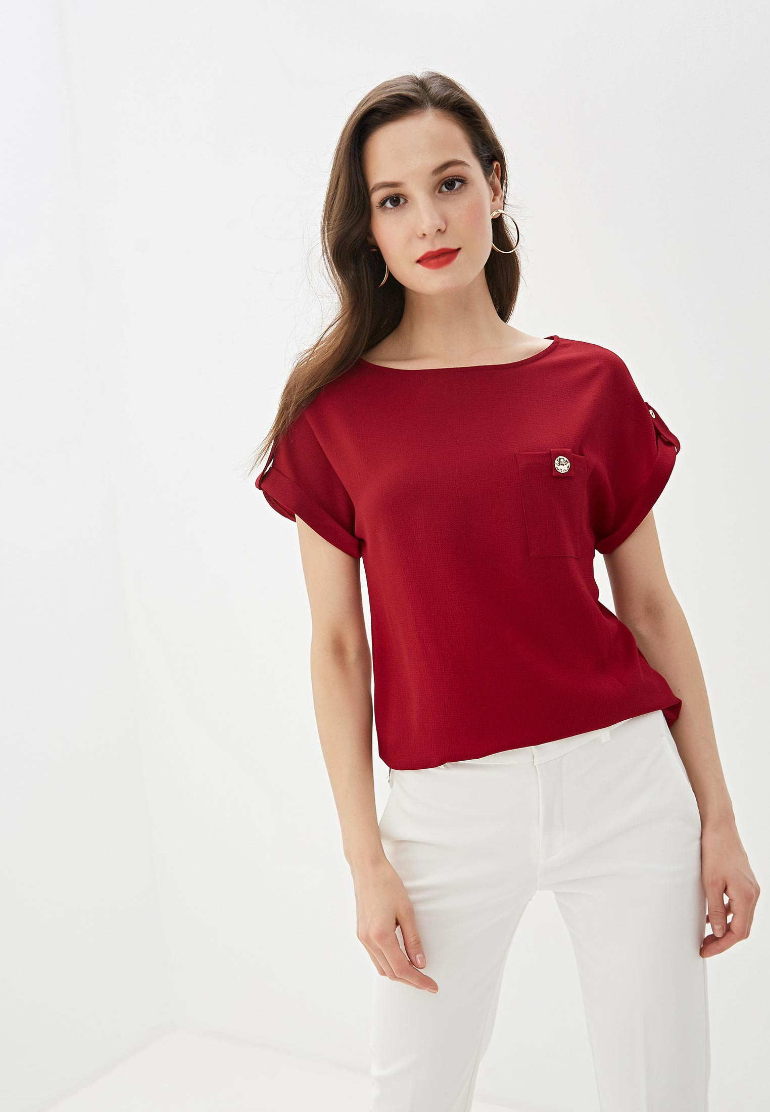 Блуза Dorothy Perkins (Дороти Перкинс) 5380601
