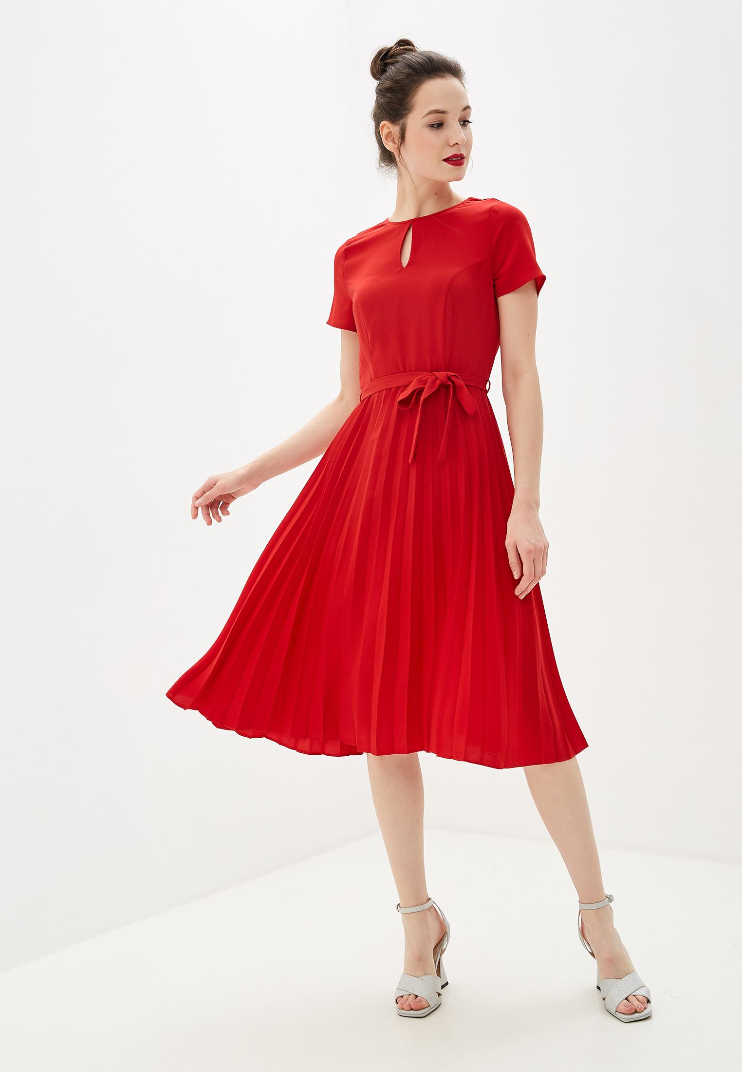 Платье Dorothy Perkins (Дороти Перкинс) 7310101