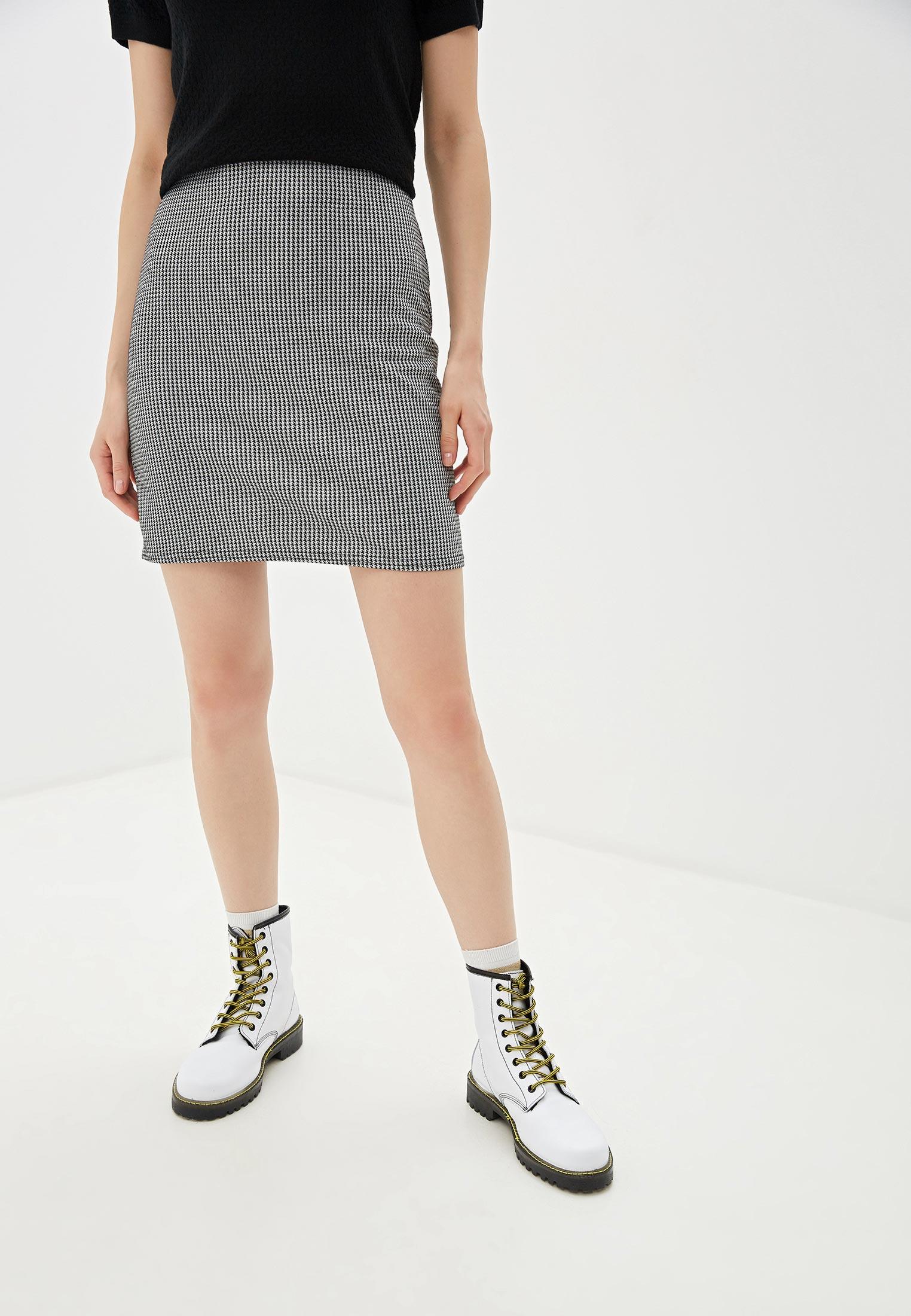 Широкая юбка Dorothy Perkins (Дороти Перкинс) 14228222