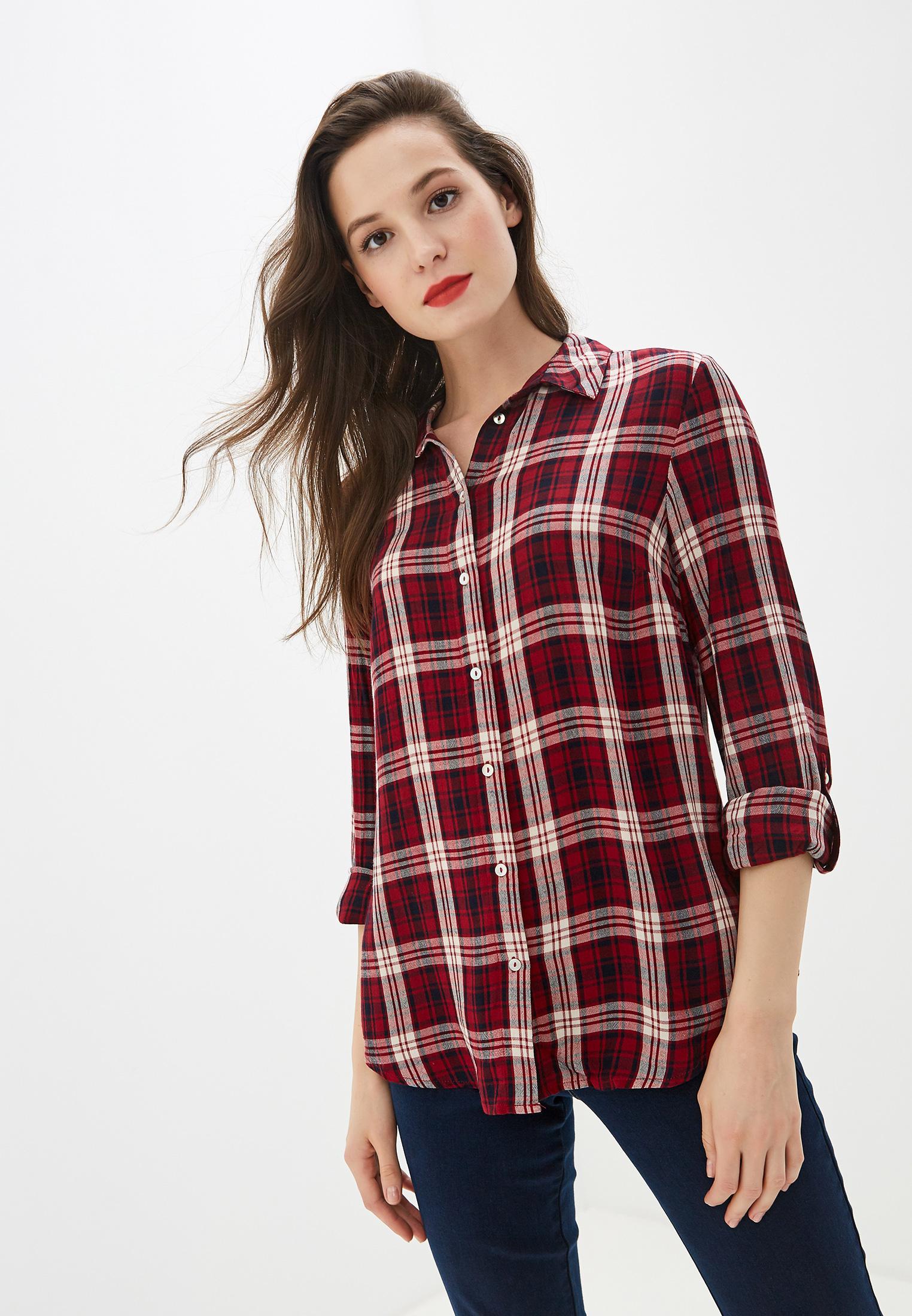 Блуза Dorothy Perkins (Дороти Перкинс) 67259501