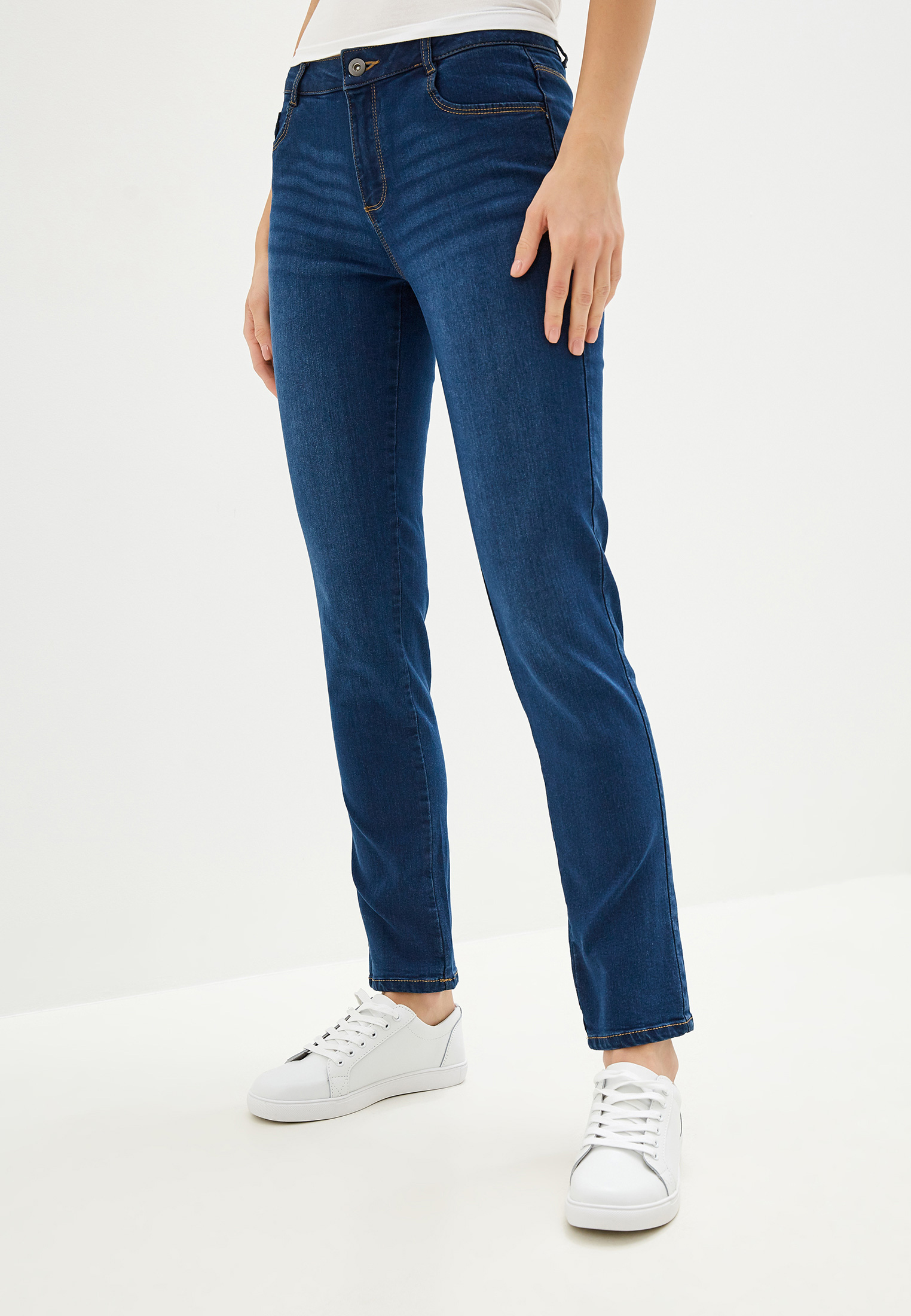 Зауженные джинсы Dorothy Perkins (Дороти Перкинс) 70323911