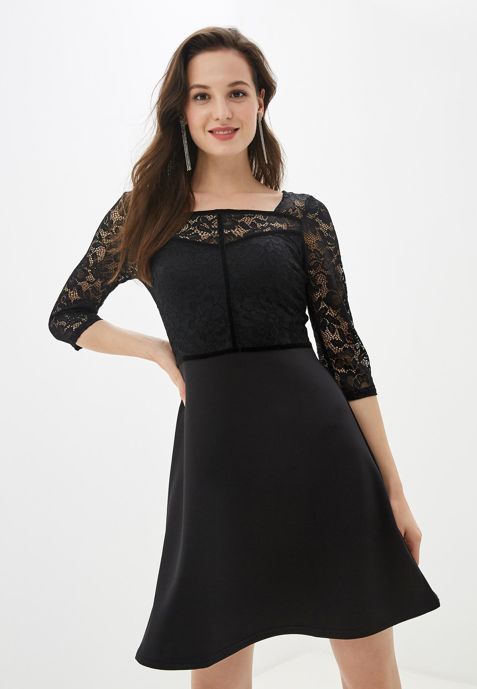 Вечернее / коктейльное платье Dorothy Perkins (Дороти Перкинс) 97314513