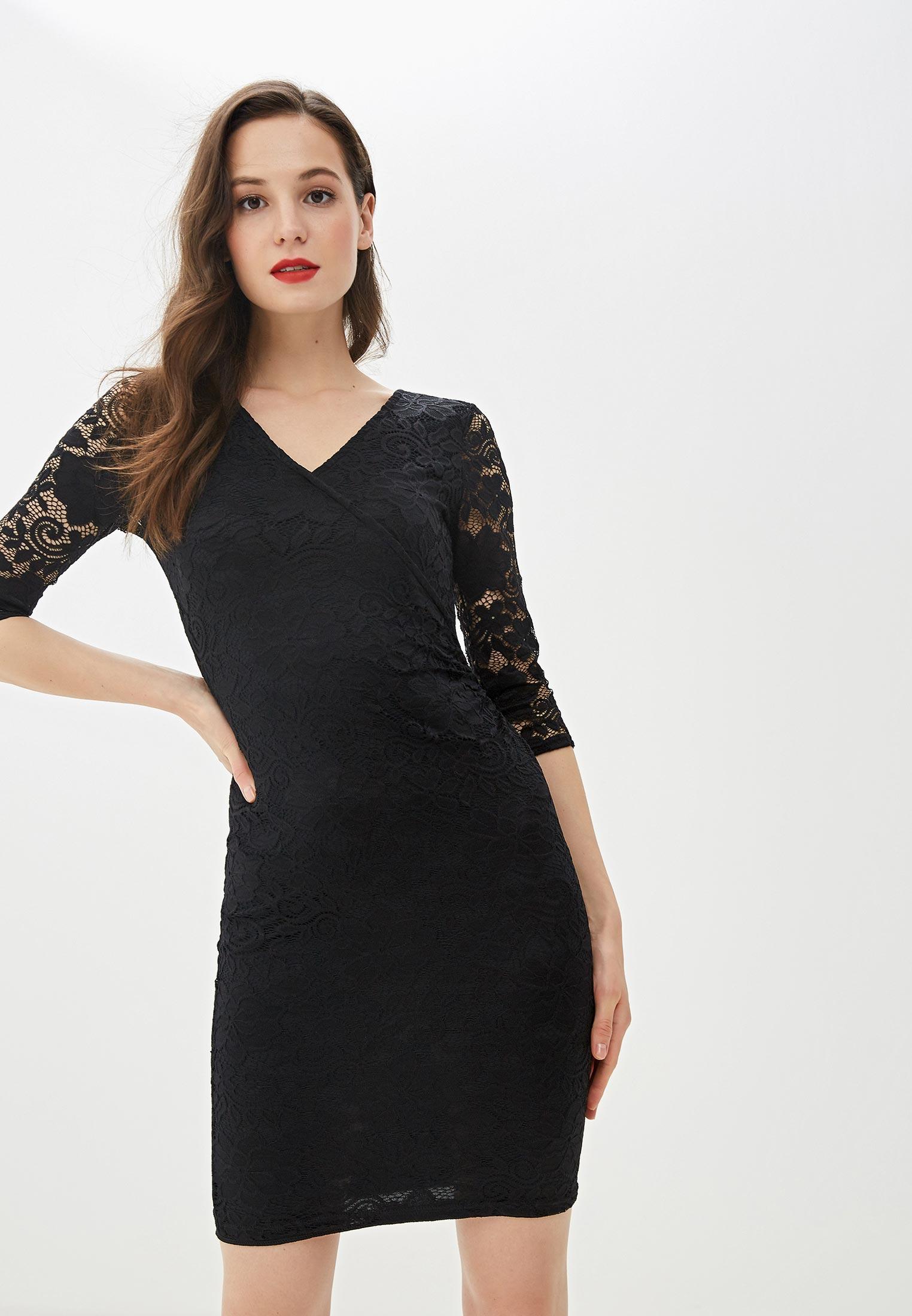 Вечернее / коктейльное платье Dorothy Perkins (Дороти Перкинс) 97315913
