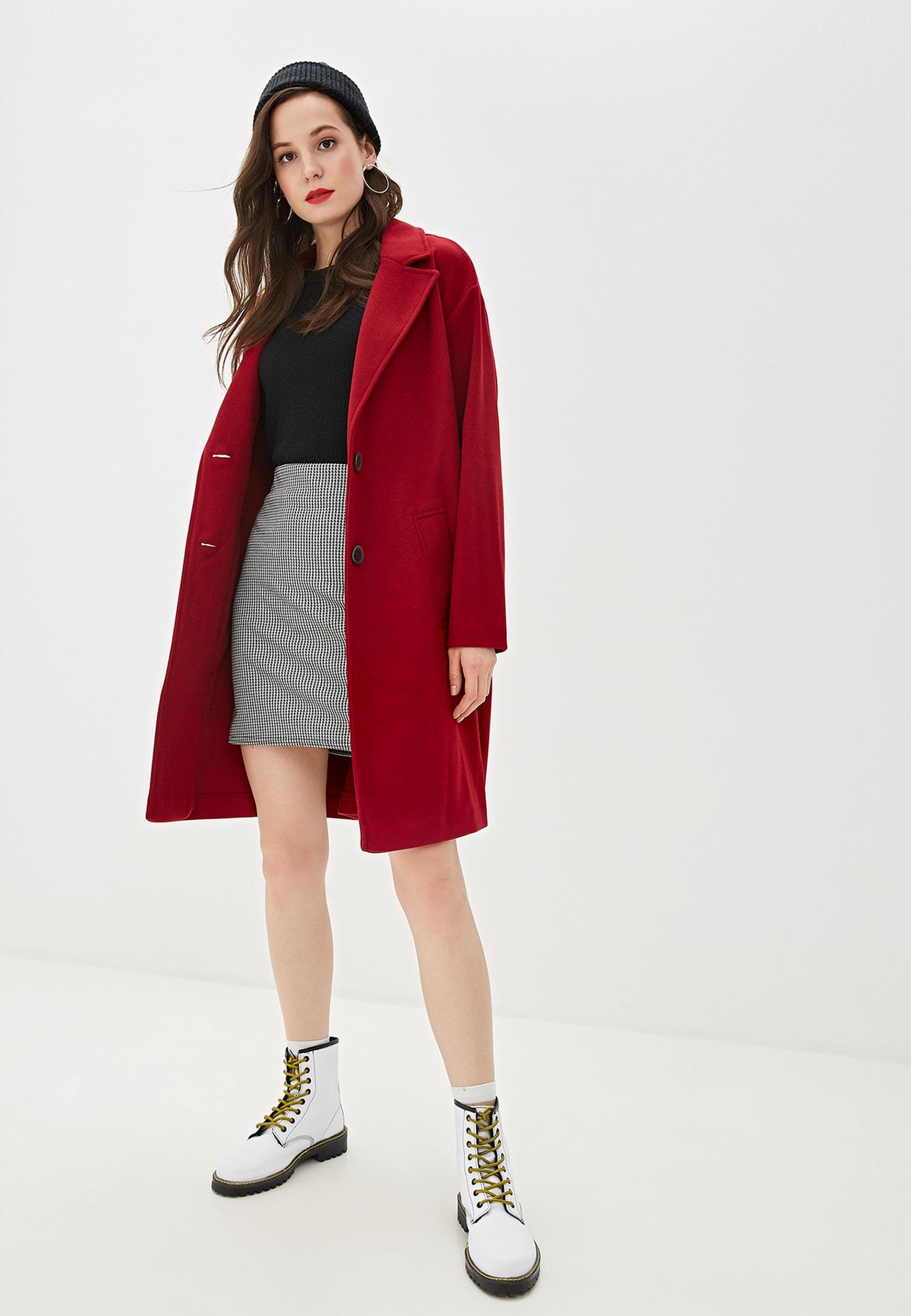 Женские пальто Dorothy Perkins (Дороти Перкинс) 98302401