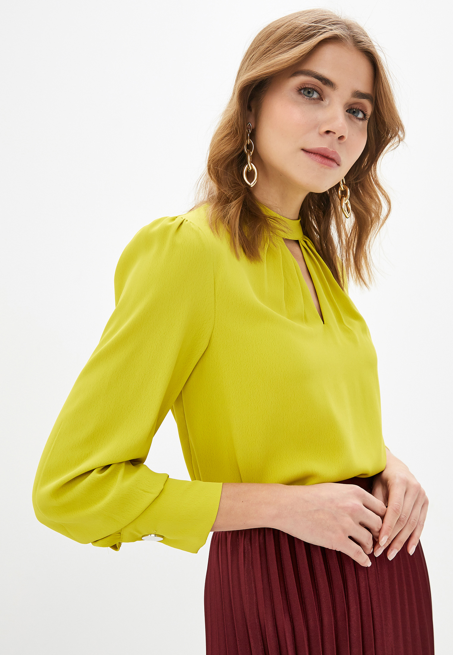 Блуза Dorothy Perkins (Дороти Перкинс) 5347207