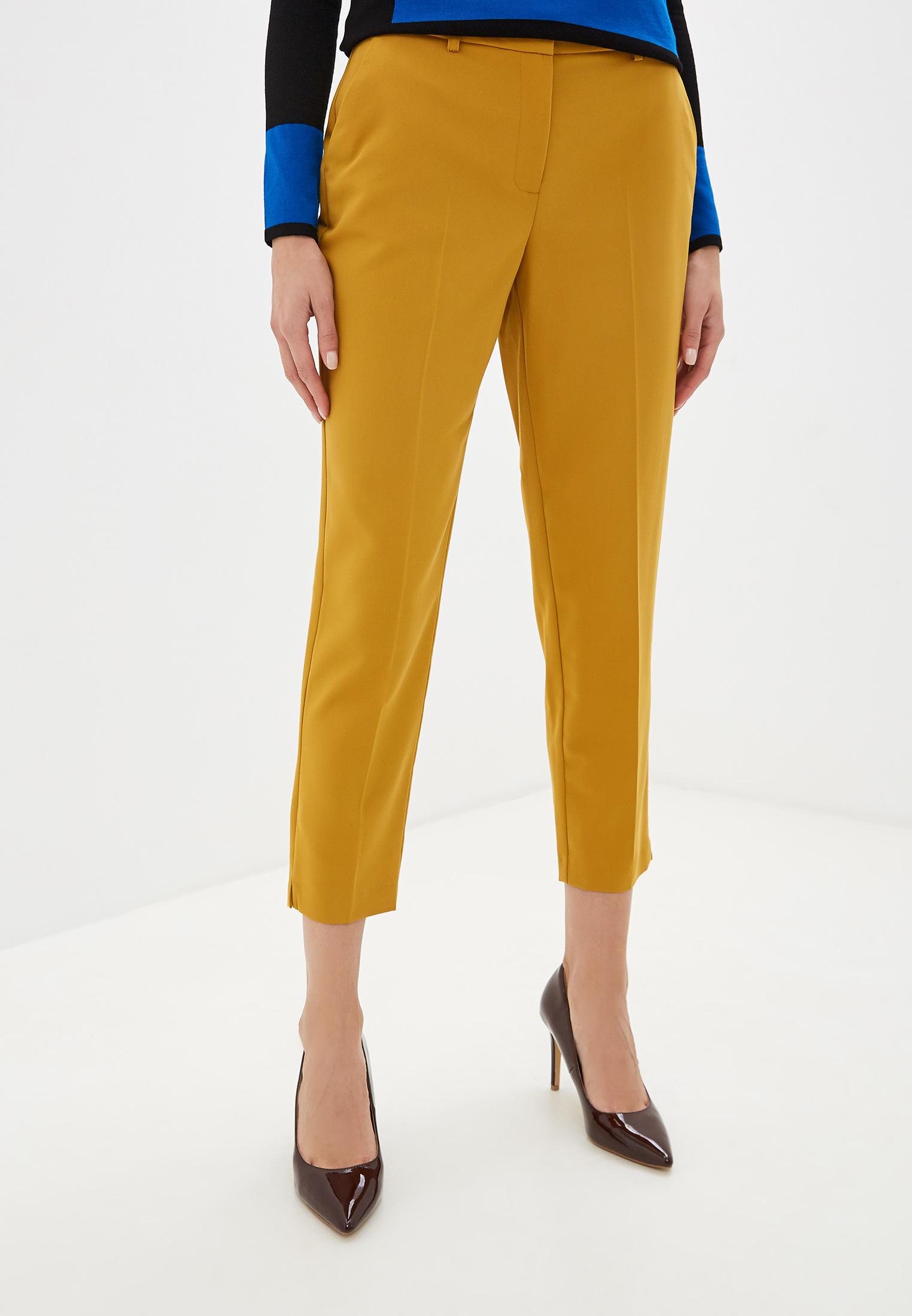 Женские классические брюки Dorothy Perkins (Дороти Перкинс) 66334811