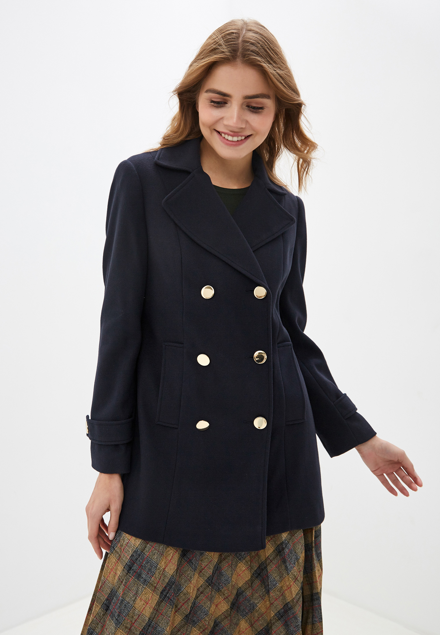 Женские пальто Dorothy Perkins (Дороти Перкинс) 98301210