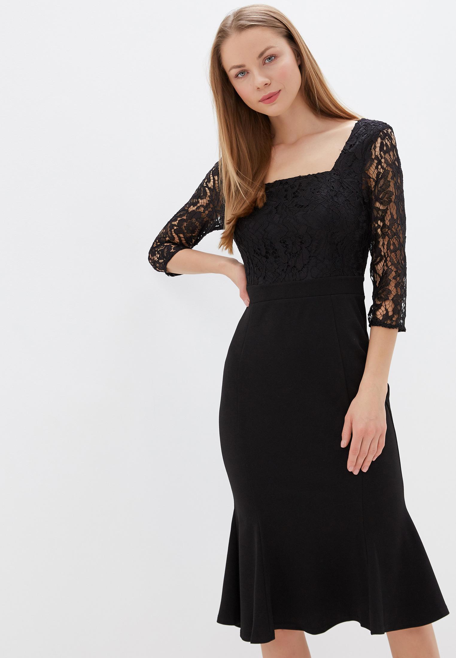 Вечернее / коктейльное платье Dorothy Perkins (Дороти Перкинс) 7310613