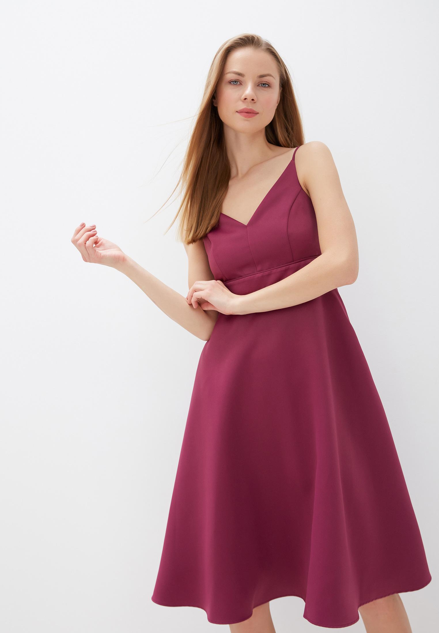Вечернее / коктейльное платье Dorothy Perkins (Дороти Перкинс) 12325903