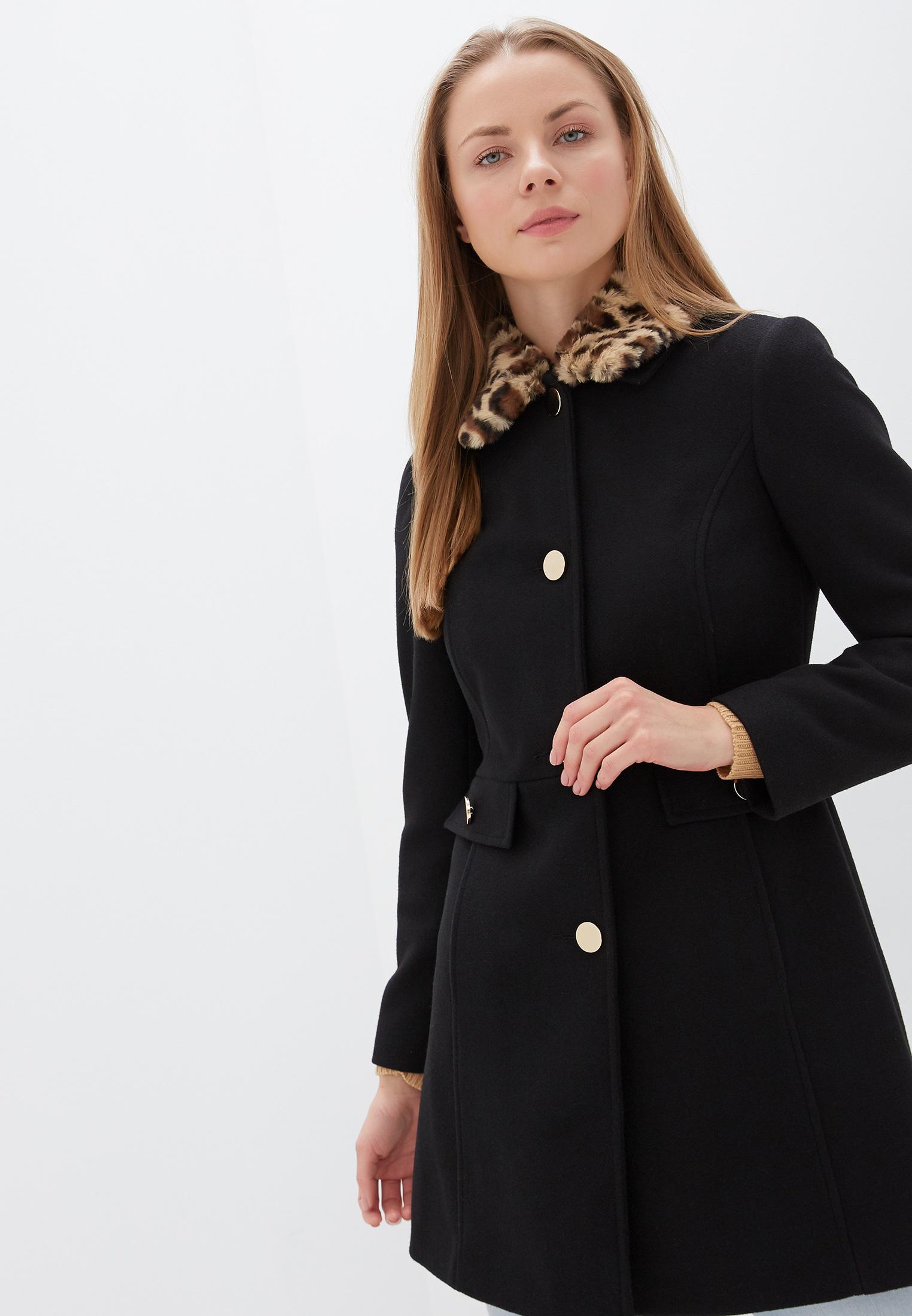 Женские пальто Dorothy Perkins (Дороти Перкинс) 98305213
