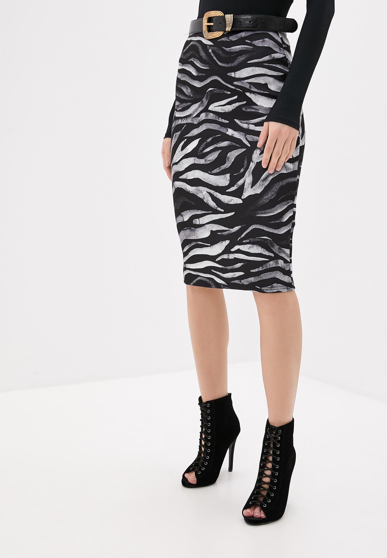Узкая юбка Dorothy Perkins (Дороти Перкинс) 97318806