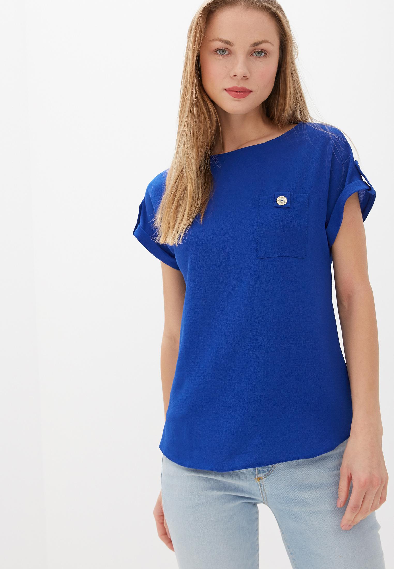 Блуза Dorothy Perkins (Дороти Перкинс) 5241311