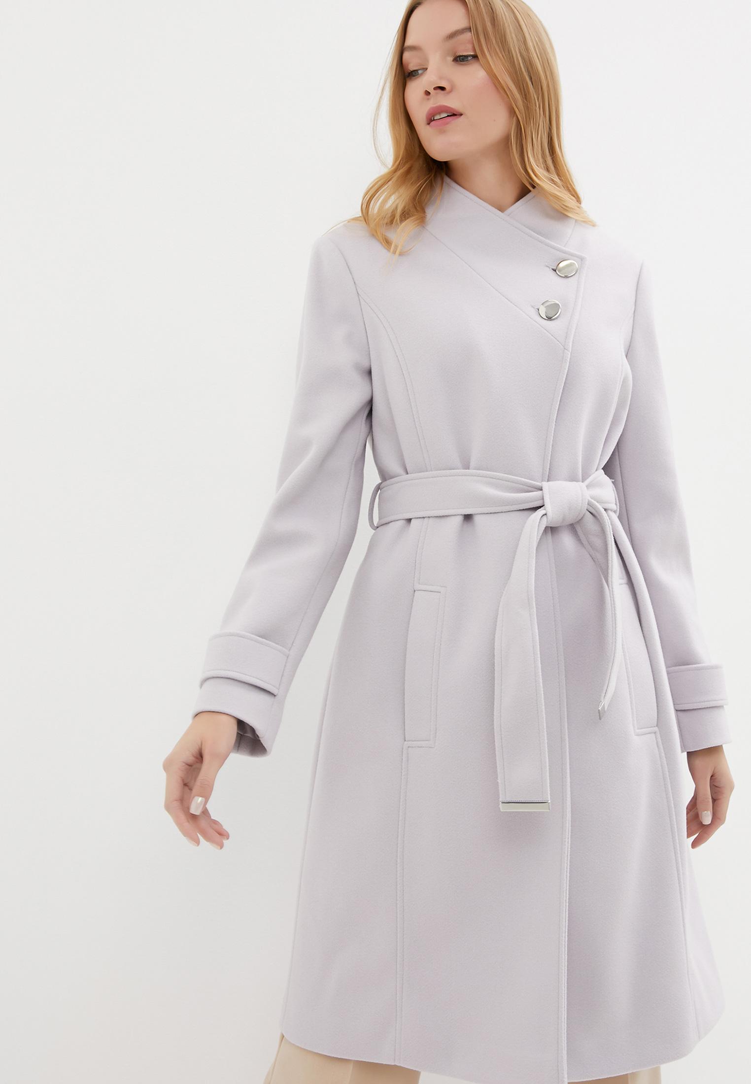Женские пальто Dorothy Perkins (Дороти Перкинс) 98207815