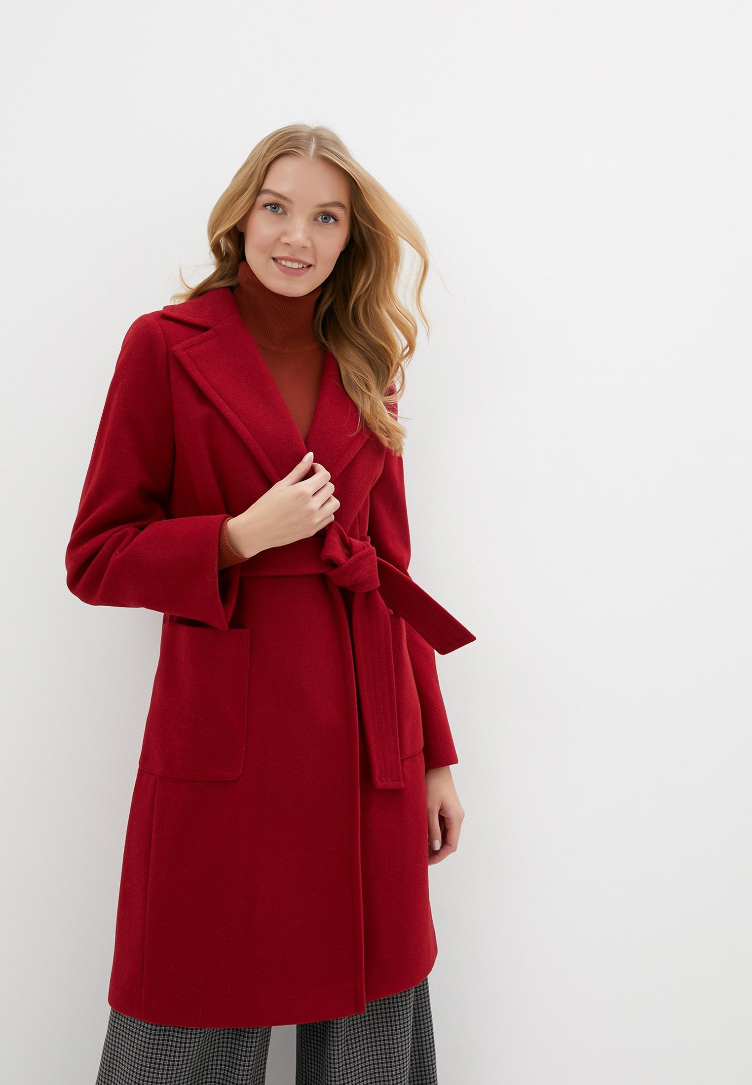 Женские пальто Dorothy Perkins (Дороти Перкинс) 98303601