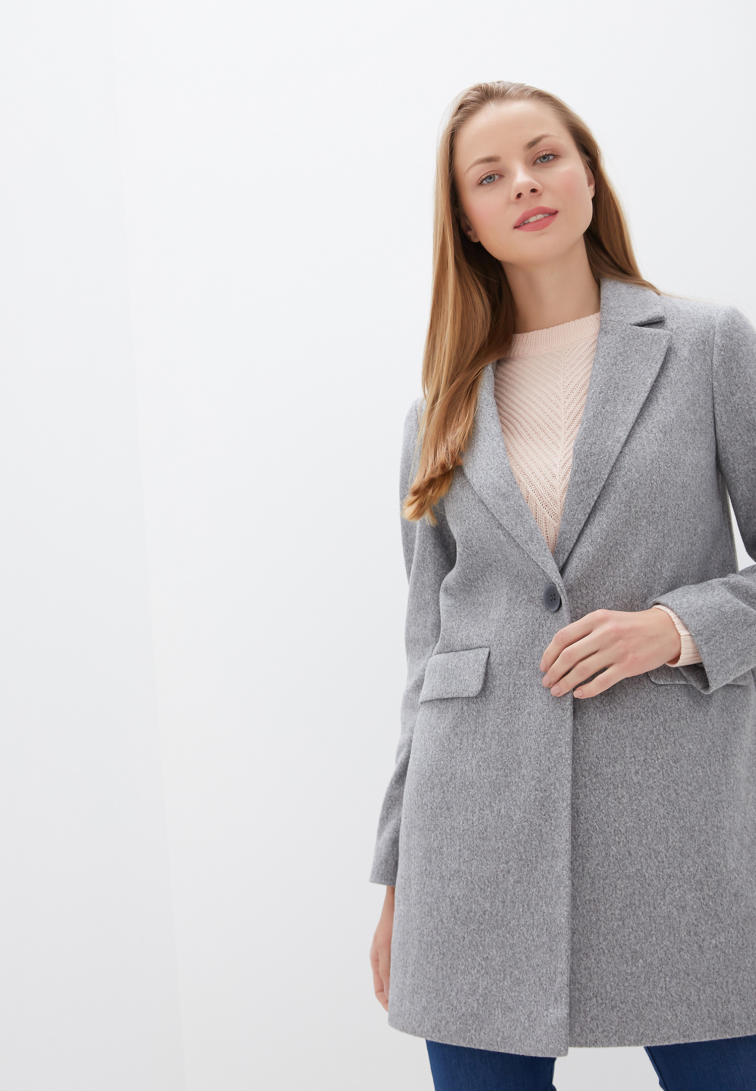 Женские пальто Dorothy Perkins (Дороти Перкинс) 98304315
