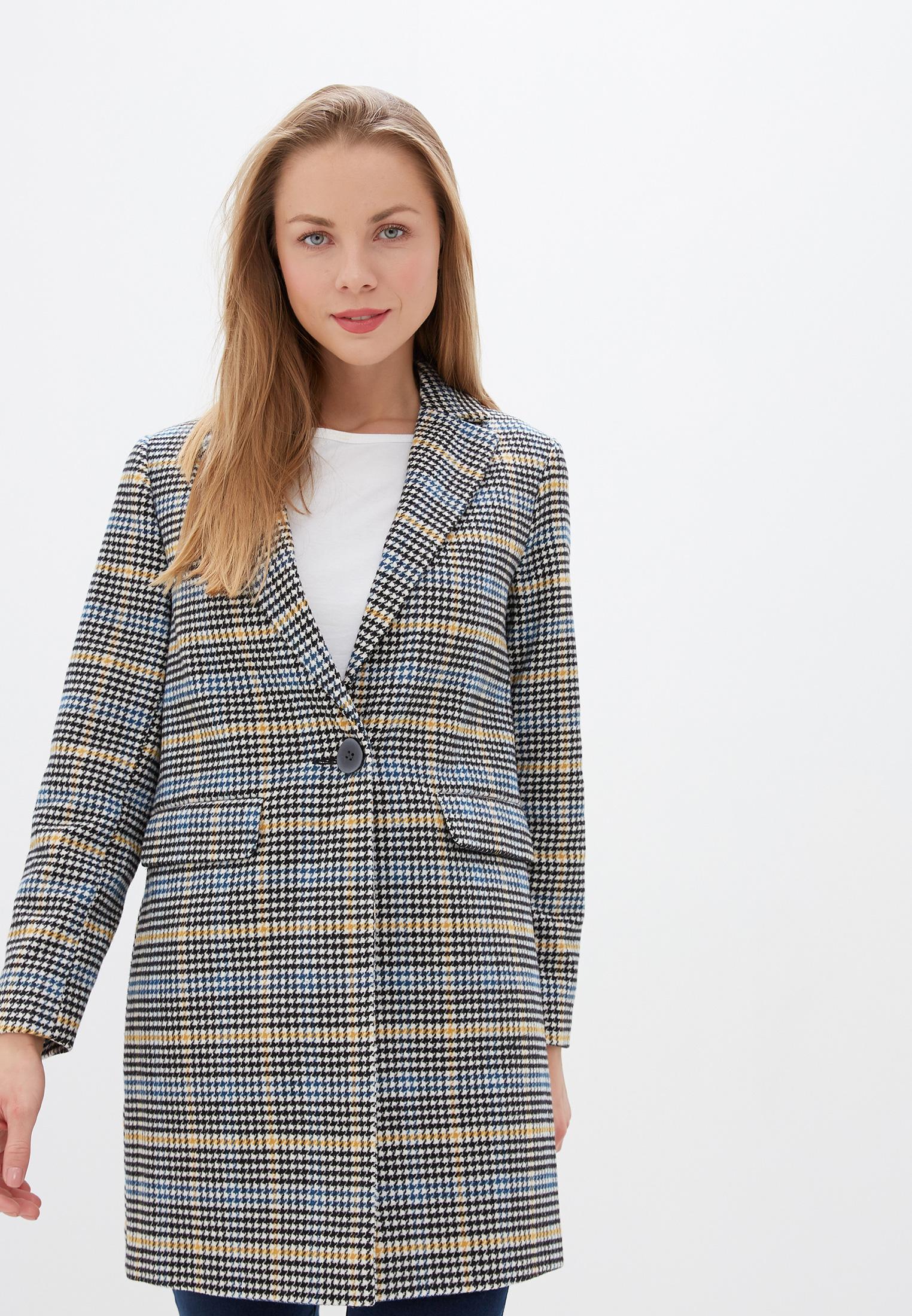Женские пальто Dorothy Perkins (Дороти Перкинс) 98304423