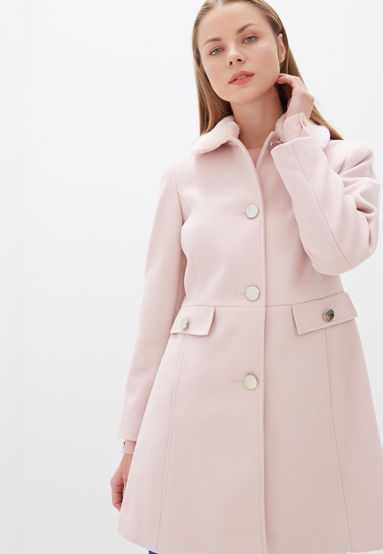 Женские пальто Dorothy Perkins (Дороти Перкинс) 98305403