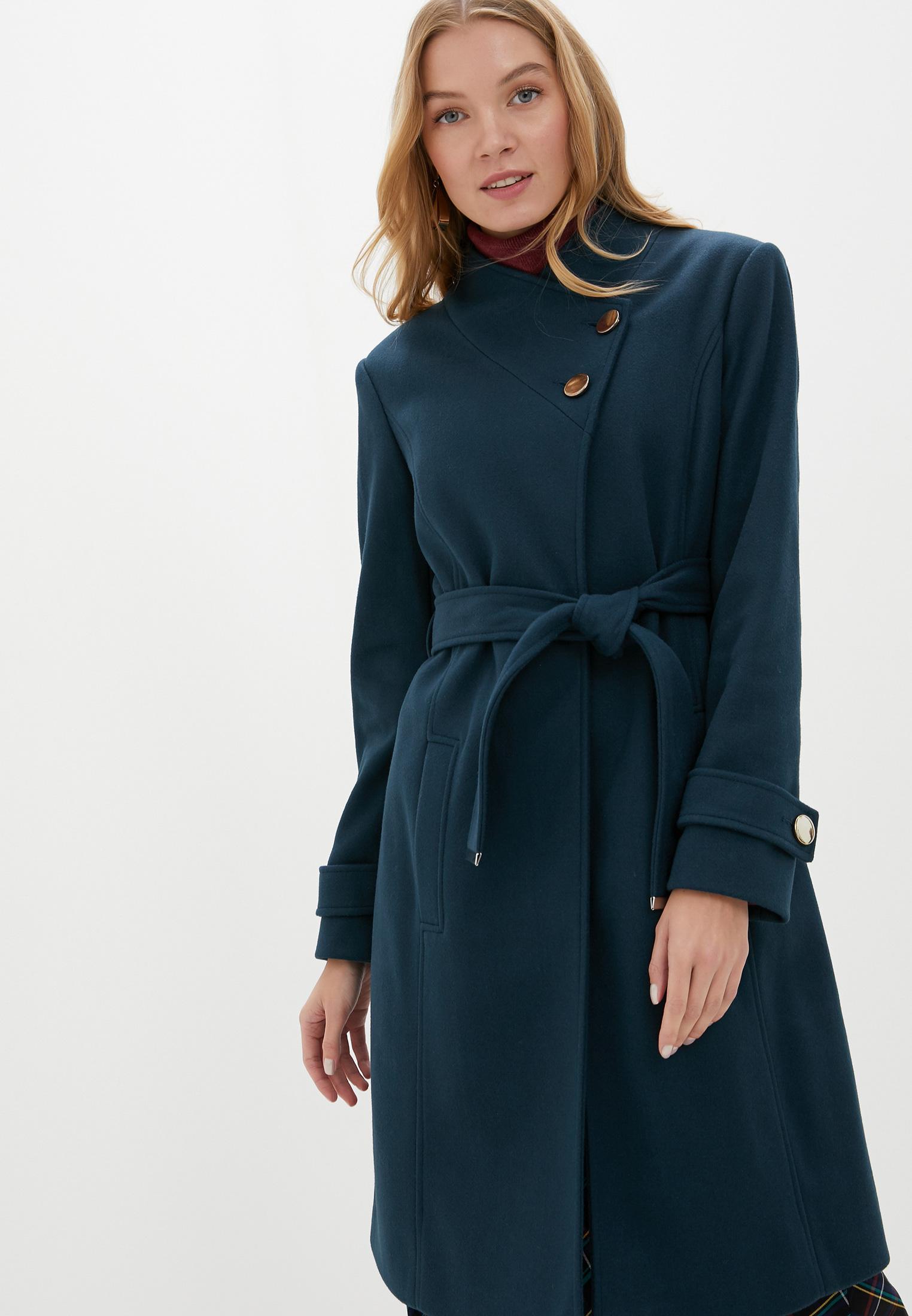 Женские пальто Dorothy Perkins (Дороти Перкинс) 98307907