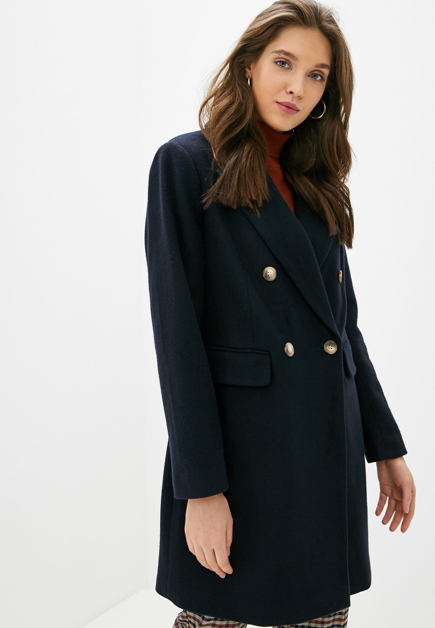 Женские пальто Dorothy Perkins (Дороти Перкинс) 98305010