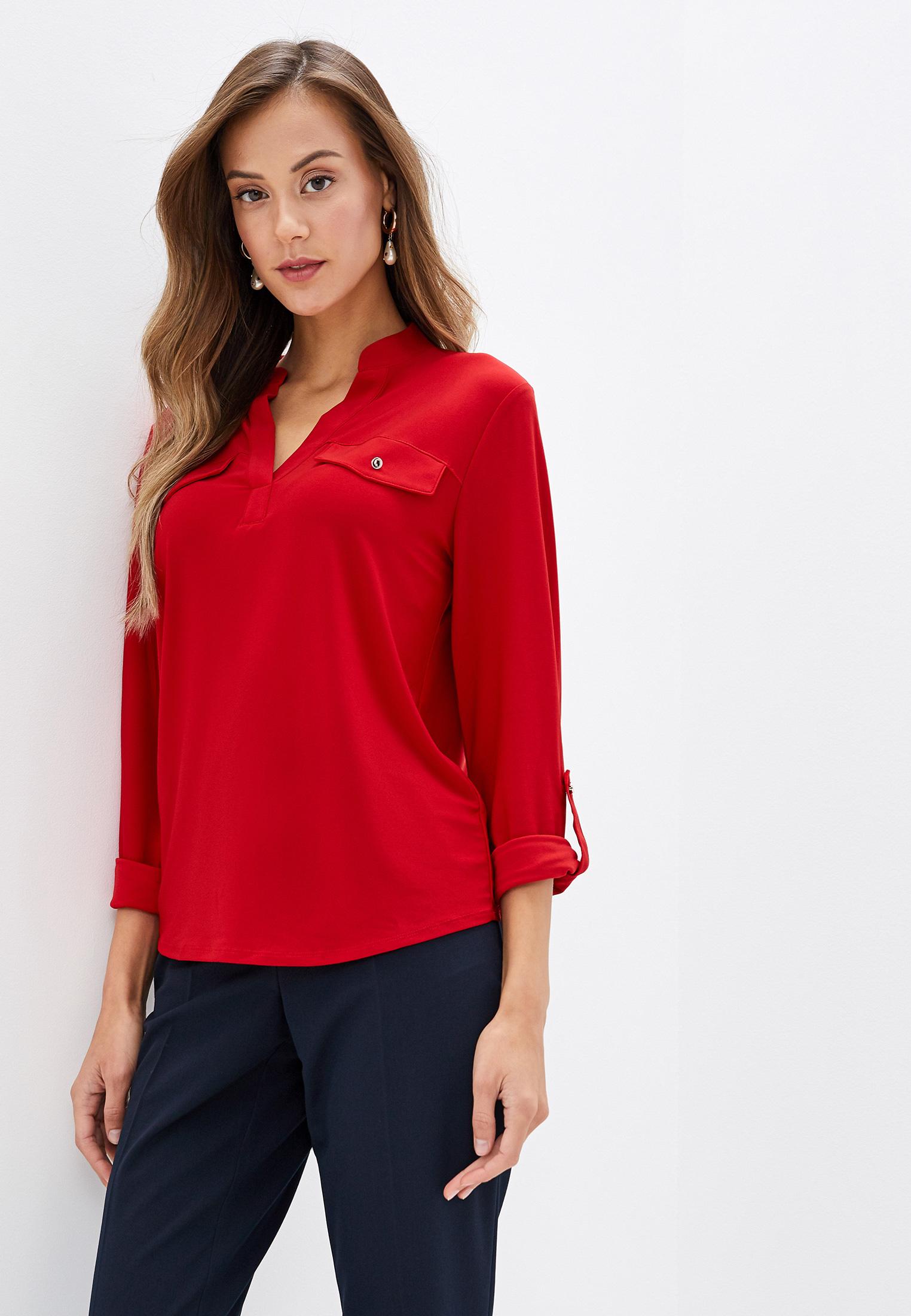 Блуза Dorothy Perkins (Дороти Перкинс) 5350501