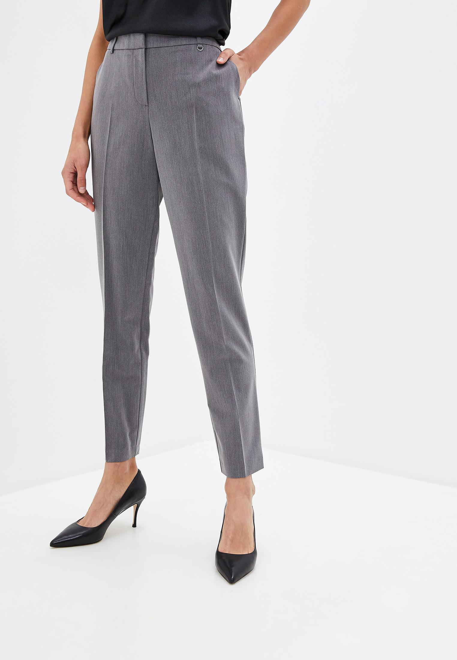 Женские классические брюки Dorothy Perkins (Дороти Перкинс) 66005115