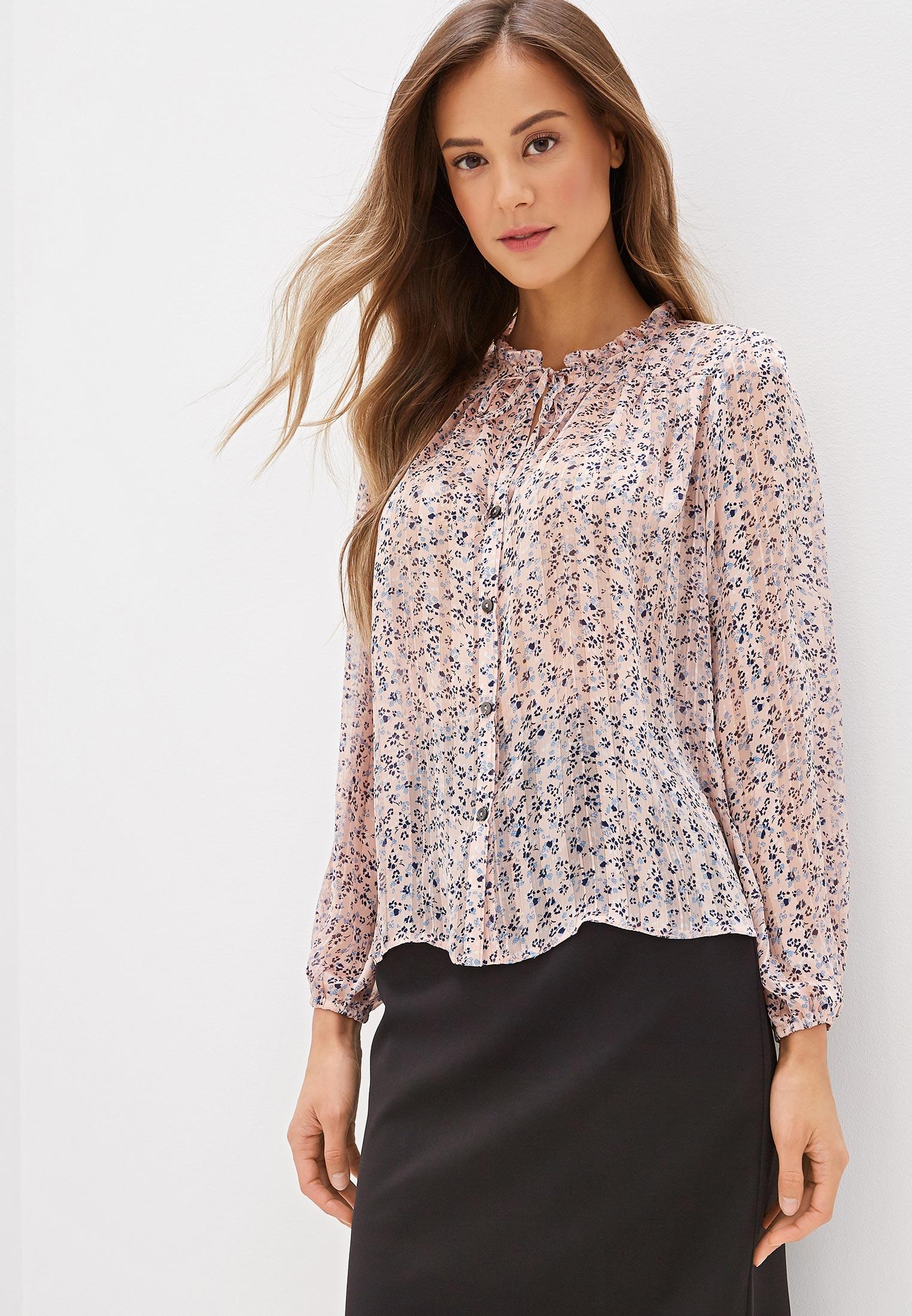 Блуза Dorothy Perkins (Дороти Перкинс) 5382204