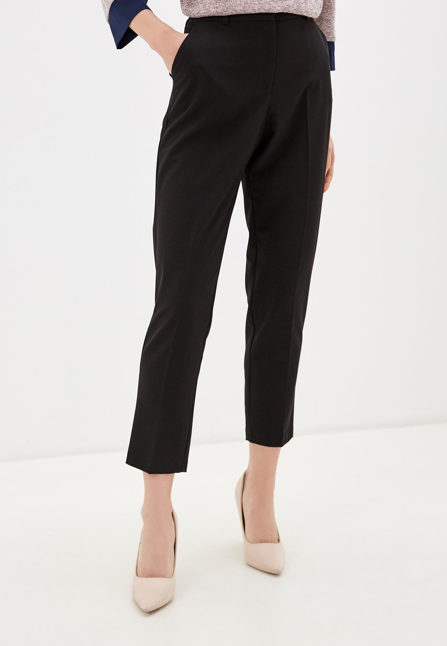Женские классические брюки Dorothy Perkins (Дороти Перкинс) 66320013