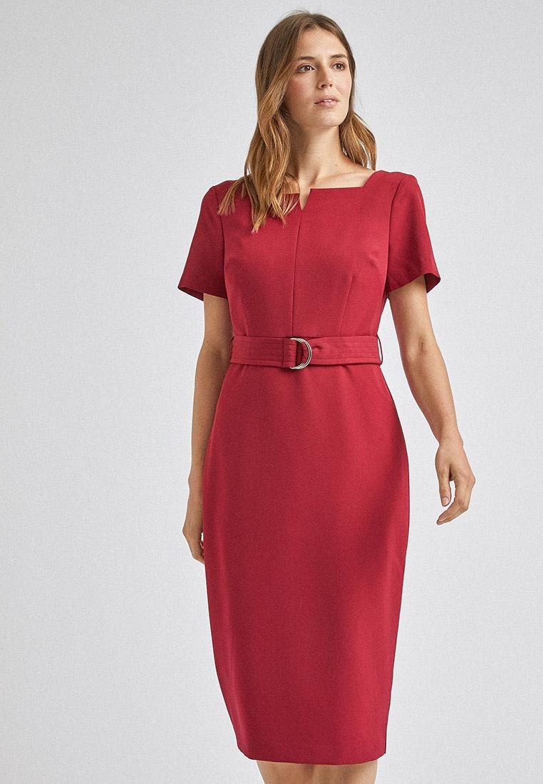 Вечернее / коктейльное платье Dorothy Perkins (Дороти Перкинс) 66335001