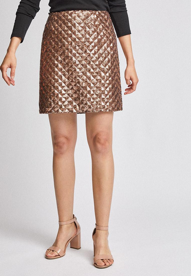 Широкая юбка Dorothy Perkins (Дороти Перкинс) 14215921