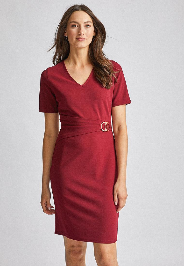 Платье Dorothy Perkins (Дороти Перкинс) 97327812