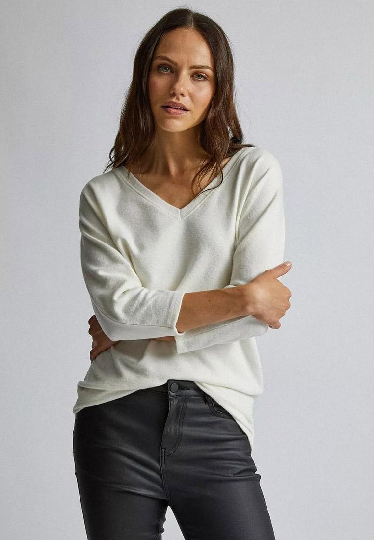 Пуловер Dorothy Perkins (Дороти Перкинс) 56231520