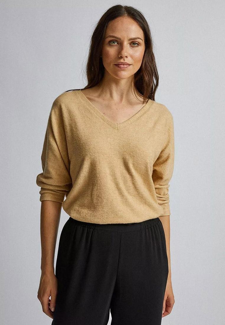 Пуловер Dorothy Perkins (Дороти Перкинс) 56231617