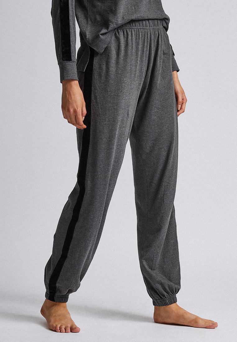 Женские домашние брюки Dorothy Perkins (Дороти Перкинс) 33320515