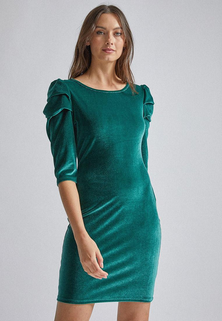 Вечернее / коктейльное платье Dorothy Perkins (Дороти Перкинс) 7350107